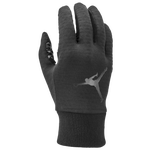 Jordan Sphere Cold Weather Gloves - Men's