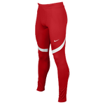 Nike Team Power Stock Race Day Tights - Men's