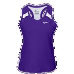 Nike Team Power Stock Race Day Tank - Women's