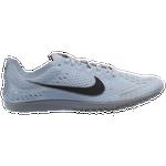 Nike Zoom Matumbo 3 - Men's