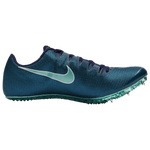 Nike Zoom Superfly Elite - Men's