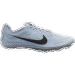 Nike Zoom Victory 3 - Men's