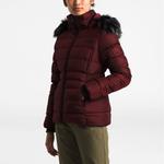 The North Face Gotham Jacket II - Women's