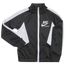 Nike NSW Heritage Full-Zip Jacket - Girls' Preschool