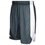 adidas Team Crazy Explosive Reversible Shorts - Boys' Grade School