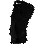 ASICS® Super Sleeve Kneepad - Men's