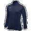 Nike Team Epic Jacket - Women's