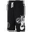 Nike NSW DNA Alumni Shorts - Boys' Grade School