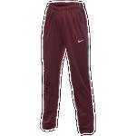 Nike Team Epic Pants - Women's