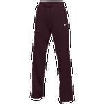 Nike Team Club Fleece Pants - Women's