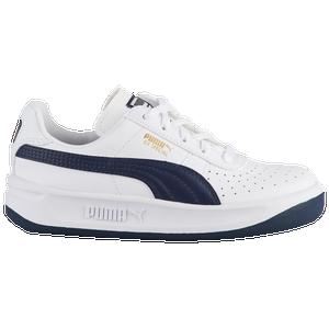 renombre mundial bajo costo ajuste clásico Kids' Puma Shoes | Foot Locker