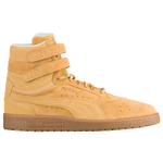 PUMA Sky II Hi Winterised Sneakerboots - Men's