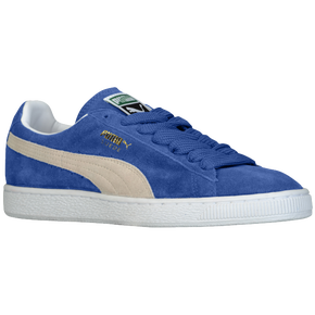 Discount Online Store Puma Suede Classic Trainers (Grey) I99v8080