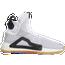 adidas N3XT L3V3L - Men's