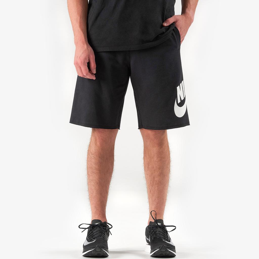 Nike Gx Alumni Shorts by Nike