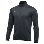 Nike Team Epic Jacket - Boys' Grade School