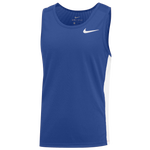 Nike Team Dry Miler Tank - Boys' Grade School