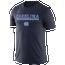 Jordan College Legend Practice T-Shirt - Men's