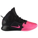 check out bc200 af81b Nike Hyperdunk X Mid - Men s