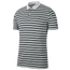 Nike Dry Victory Stripe Golf Polo - Men's