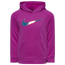 Nike Therma Pullover Tunic - Girls' Preschool