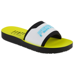 46798f68d9e4cb Sale. PUMA Fenty Surf Slide - Women s
