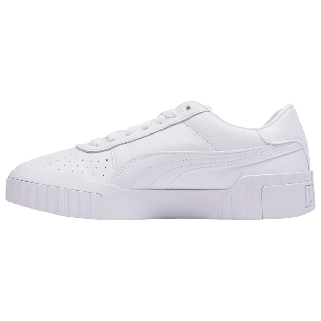 $52.49 ( Was $80 ) PUMA Cali Women s Shoes @ Foot Locker