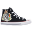 Converse x Bugs Bunny Chuck Taylor All Star High Top - Boys' Preschool