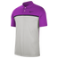 Nike Dry Victory Colorblock Golf Polo - Men's