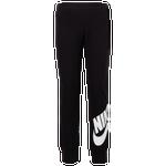 Nike Futura Fleece Jogger - Girls' Preschool