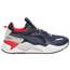 PUMA RS-X Core - Men's