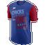 Nike MLB Dri-FIT Chicks Dig T-Shirt - Men's