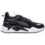 PUMA RS-X Reinvent - Women's