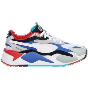 PUMA Shoes | Foot Locker