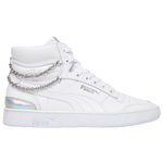 PUMA Ralph Sampson Mid - Women's
