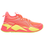 PUMA RS-X Soft Case - Women's