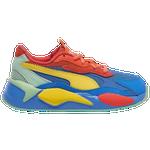 PUMA RS-X3 - Boys' Preschool