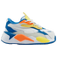 PUMA RS-X 3 Puzzle - Boys' Toddler