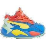 PUMA RS-X3 - Boys' Toddler