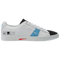 Deals on PUMA Clyde Hacked Mens Shoes