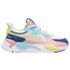 PUMA RS-X - Girls' Preschool
