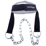Harbinger Nylon Head Harness - Men's