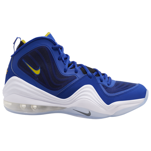 Nike Shoes MENS NIKE AIR PENNY V