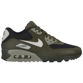 nike air max 90 womens shoes new black blue purple nz