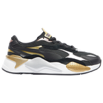 PUMA RS-X Cubed - Women's