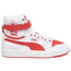 PUMA Sky LX x Public Enemy - Men's