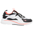 PUMA RS-Curve - Women's