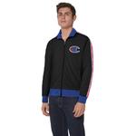 Champion Taped Track Jacket - Men's