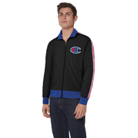 Champion Taped Track Jacket Men's