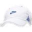 Nike Giannis H86 Freak Hat - Men's